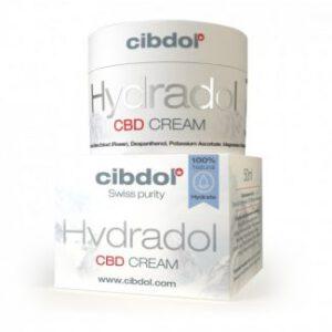 hydradol