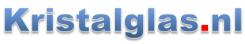 logo kristalglas