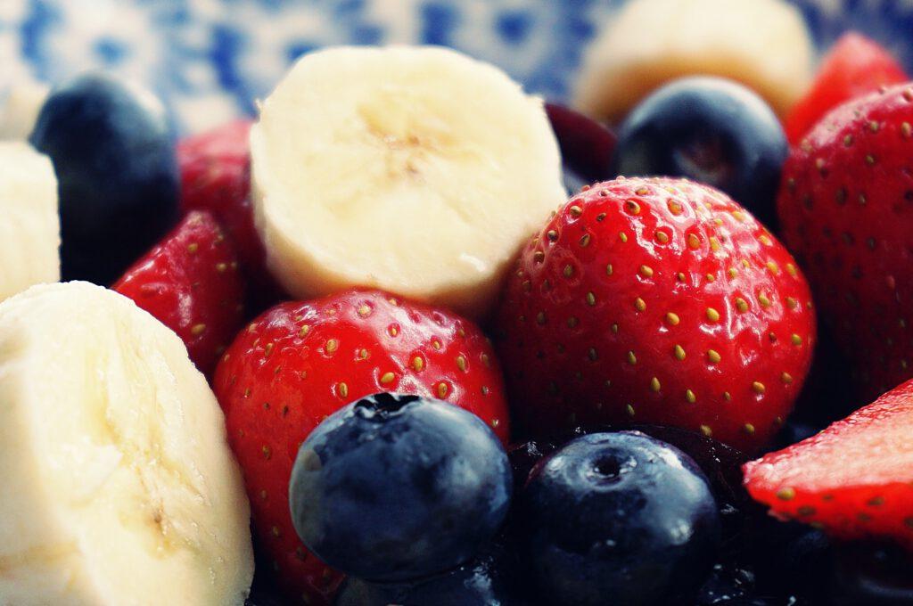 voedingsupplementen